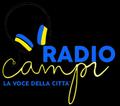 LOGO RADIO CAMPI.png