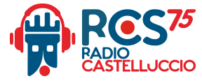 logo rcs75-radio castelluccio.png