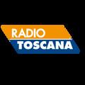 Logo-RT-no-payoff.png