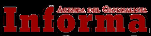 adg-informa-logo-red.png