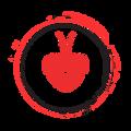 RVS logo per app definitivo.png