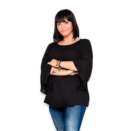Isabella Palmisano