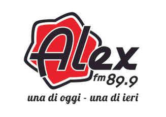 Logo-Alex-Claim_j.jpg