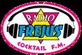 LOGO RADIO FREJUS-01.png