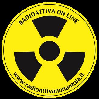 Logo RA 1200x1200.png