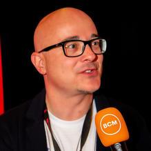 Max Pandini