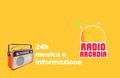 radio arcadia.png