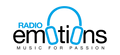 logo radio emotions 2.0 trasp NERO.png