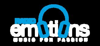 logo radio emotions 2.0 trasp.png
