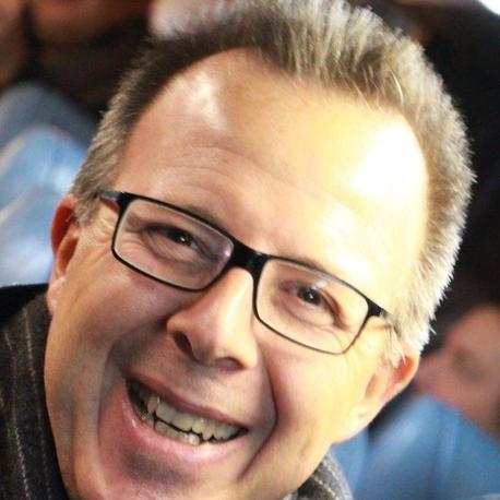 Giovanni Ridolfi
