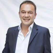 Angelo Baiguini