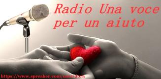 logo radio dora.png