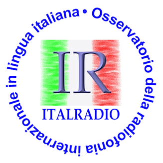 LogoItalradio.png