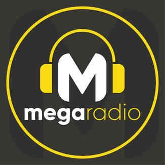 mega radio.jfif