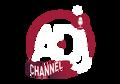 Logo ADJ-C png.png