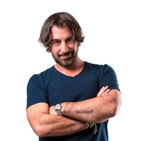 Marco Mazzoli