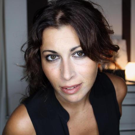 Ilaria Cappelluti