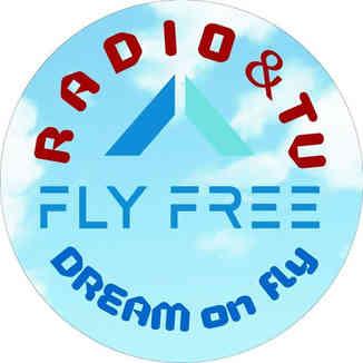 radio fly free.jpg
