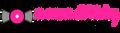 A Casa di Vicky Logo BIG trasparente- La