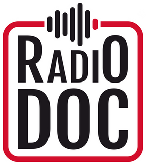 Logo radio DOC WRD.png