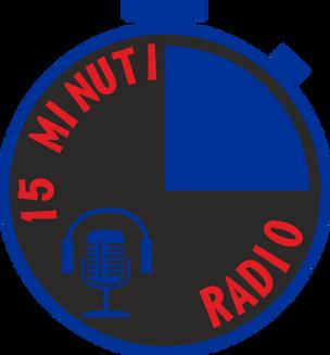 radio 15 minuti.png