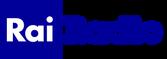 Rai Radio_Logo-Color-RGB.png