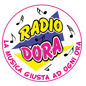 LOGO RADIO DORA new-01.png