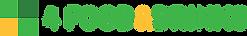 4fd_logo_c_h.png