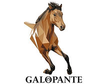 LOGO GALOPANTE.jpg