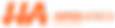 HiperAfrica_LogoFinal laranja.png