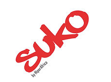 Suko Logo-03.jpg