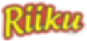logo_riiku.png