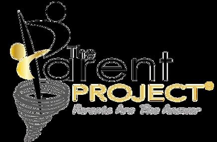 logo-parentproject-1024x672.png