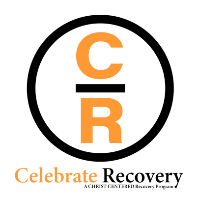 Celebrate-Recovery-Logo PNG.png