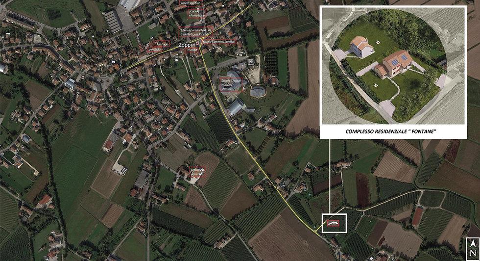 vista-aerea-complesso-residenziale-fonta