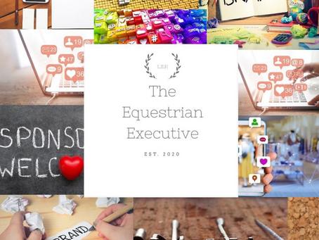The Equestrian Executive