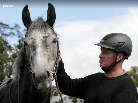 JD Horsemanship