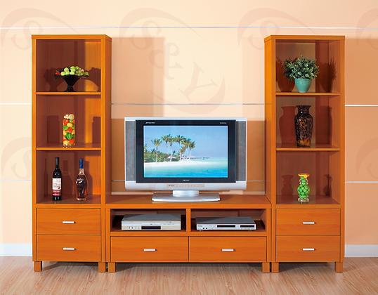 TV-27092-48/ 27093