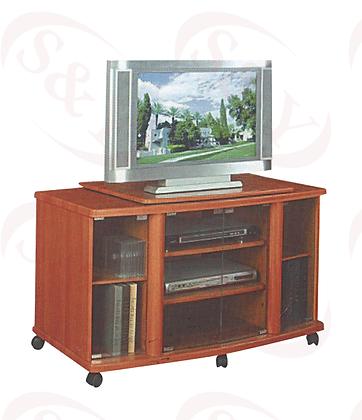 TV-2106