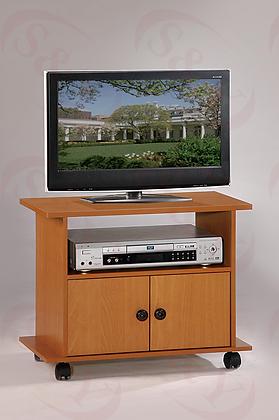 TV-2125