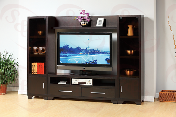 TV-1557(RC/BR/P)
