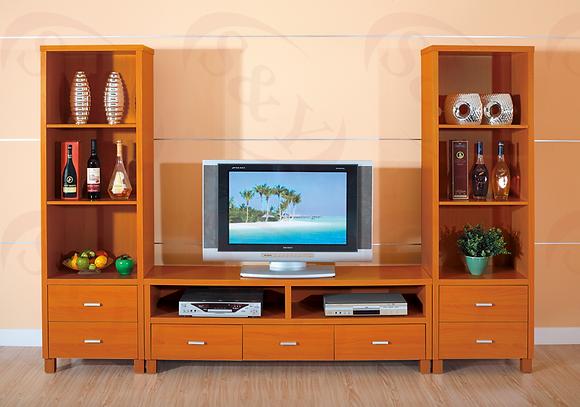 TV-27092-60/ 27093