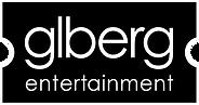 glberg-updated-logo-white-type-black tic