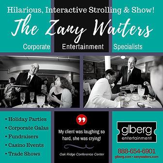 The Zany Waiters 2.jpg