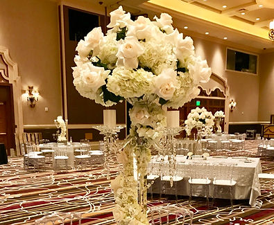 Gallery_Wedding Floral_6.jpg