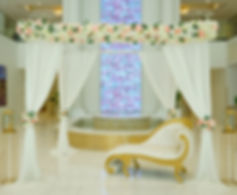 Gallery_Ceremony Decor_1.jpg