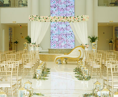 Gallery_Ceremony Decor_2.jpg