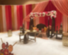 Gallery_Backdrop and Stage Draping_8.jpg