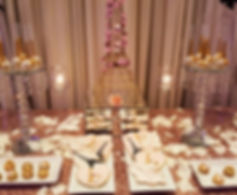 Gallery_Themed Events_14Byancas Event and Decor Las Vegas