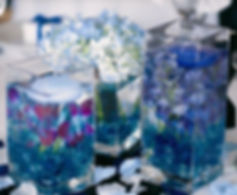 blue orchid square vase.jpg